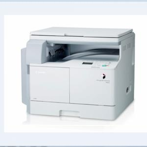 Máy photocopy Canon 2004 giá rẻ, hậu mãi lớn