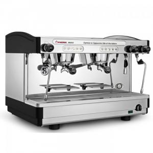 Máy pha cà phê chuyên nghiệp FAEMA E98 - A2
