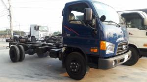 Xe tải giá rẻ 6.5 tấn, xe tải hyundai chính hãng giá rẻ