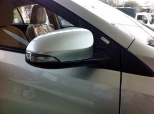 Bán xe Toyota Vios 2018 ở HCM, gọi đến 0982 100 120 để được cập nhật bảng giá xe Vios các phiên bản, các màu,...
