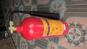 Bình cứu hỏa mt3