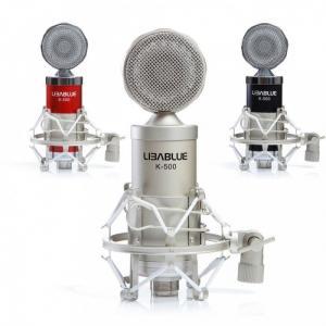 Micro Libablue K-500