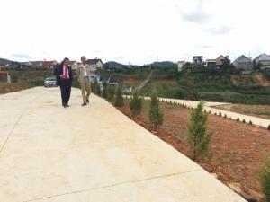 Đừng bỏ qua! Sở hữu đất nền biệt thự giá rẻ chiết khấu lớn – BĐS Liên Minh