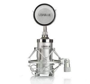 Micro Libablue K-3000
