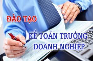 Cần tuyển kế toán trưởng hành chính sự nghiệp tại long xuyên - an giang