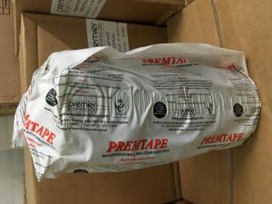 Băng vải mỡ premtape tropical bảo vệ đường ống nổi kim loại chống ăn mòn chống gỉ ...