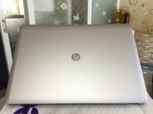 Trả góp HP Ultrabook Folio 9470m siêu mỏng