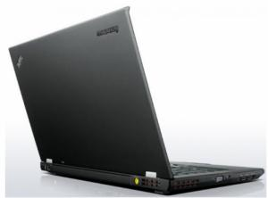Bán laptop IBM T430 core I5 Ram 4gb Hdd 250...
