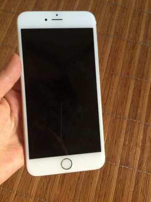 Iphone 6 Plus 64G Gold Quốc tế Mỹ đẹp keng zin đét