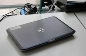 Bán Dell latitude e5420 core I5