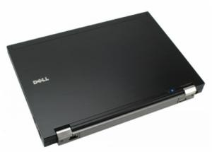 Bán laptop Dell latitude E6400