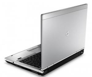 Laptop HP ELitebook 2560p vỏ nhôm, dòng máy...
