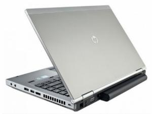 Laptop dành cho dân văn phòng HP EliteBook...