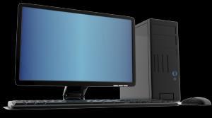 Máy PC G3260SV