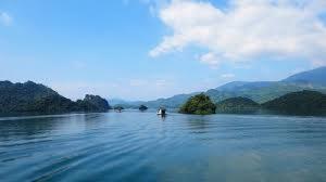 Tour Thung Nai 1 ngày giá rẻ- dịch vụ tốt