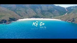 Bình Định – Đảo Kỳ Co – Phú Yên – Thiên Đường Bất Tận -Xe Giường Nằm – KS 4 Sao