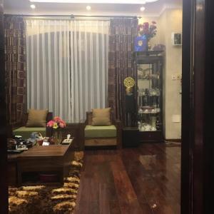 Nhà Hiếm PL VIP Thái Hà 50mX5t Gara ô tô+KD Văn phòng 8,9 tỷ.
