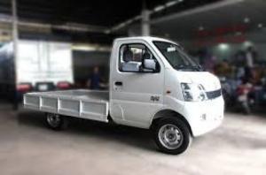 Xe tải nhẹ VEAM STAR - có máy lạnh - kính quáy giao xe ngay