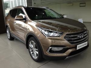 Hyundai TUCSON 2.0 AT model 2016 nhập khẩu nguyên chiếc phiên bản đặc biệt