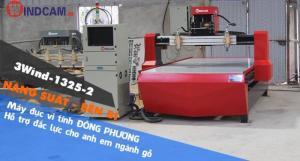 Mua bán máy CNC giá rẻ tại Hồ Chí Minh
