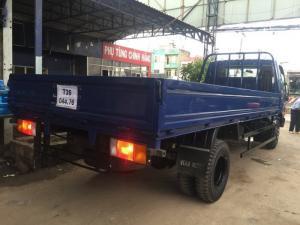 Xe tải hyundai hd700 7t1 - xe new mighty hd700 7 tấn 1