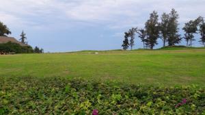 Cơ hội đầu tư đất nền khách sạn mini view biển đẹp nhất, lượng khách du lịch cao
