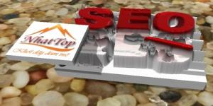 Học SEO marketing cực đỉnh tại Hà Nội trong...