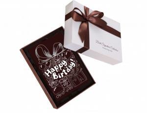 D'art Chocolate: quà tặng sinh nhật đầy ý nghĩa dành cho bạn!