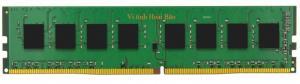Ram Kingston 4G chính hãng DDR4/2133 – Zen's Group linh phụ kiện sỉ lẻ