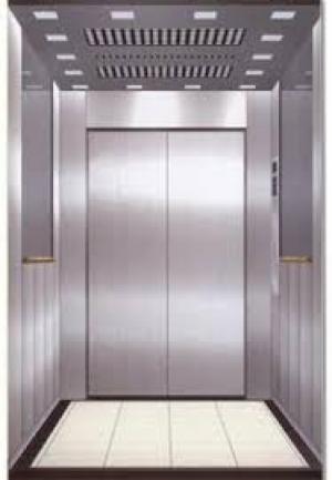 Hướng dẫn khắc phục sự cố thang máy