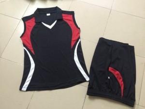 Nhận may gia công đồng phục áo bóng chuyền, áo thun bóng chuyền | Đồng phục áo bóng chuyền, áo thun bóng chuyền