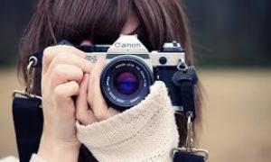 Mua bán máy ảnh cũ tại hà nội