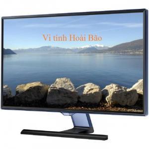 """Màn hình Samsung 22"""" chính hãng LCD-E390   – Zen's Group linh phụ kiện sỉ lẻ"""