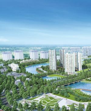 [Cđt] ecopark mở bán căn hộ cc aquabay sky residences view sân golf & mặt hồ