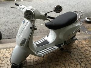 Vespa LX Ý 150 208, giành cho C E sành điệu 97%