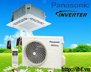 Máy lạnh treo tường - âm trần - tủ đứng giá rẻ  Mitsubishi Heavy mới 100%