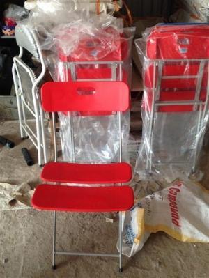 Các mẫu ghế thong dụng dành cho cafe giá rẻ nhất