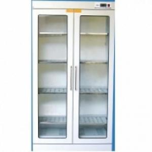 Tủ bảo quản kính hiển vi chứa 24 - 25 kính giá cạnh tranh