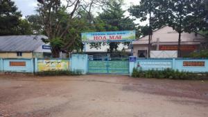 Bán đất đường lê quang định, gần trung tâm hc huyện long thành