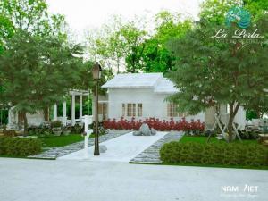 Mời quý khách tham gia chương trình nghỉ dưỡng 2N1Đ tại Bình Thuận