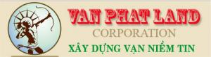 CÔNG ty cổ phần đầu tư và xây dựng địa ốc Vạn Phát tuyển dụng sales kinh doanh bất động sản