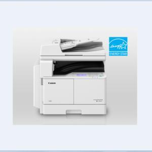 Xả hàng máy photocopy Canon ir 2002 / canon ir 2002N giá cực sốc