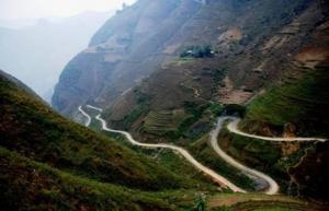 GIÁ SỐC cho ngày 30/4: Tour Mù Cang Chải mùa nước đổ - Sapa - Fansipan 3 ngày 2 đêm ks 3*