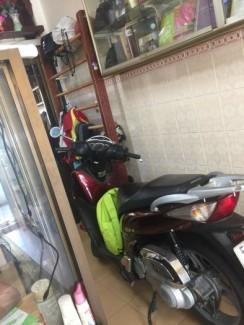 Cần bán xe Honda shi 150
