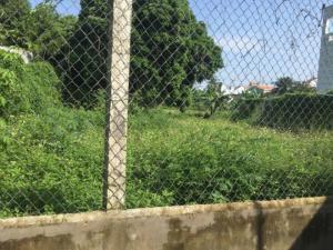 Bán nhiều lô đất hẻm Trần Hưng Đạo, trung tâm Tp. Quảng Ngãi
