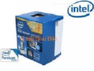 CPU Intel G530 – sk1155 chính hãng cùng Fan zin tại  Zen's Group linh phụ kiện sỉ lẻ