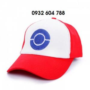 Cơ sở gia công nón, xưởng in thêu nón, công ty may nón đồng phục