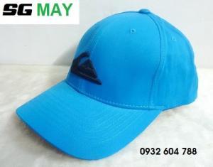 Cơ sở chuyên gia công các loại nón theo yêu cầu.