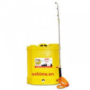Bình Xịt Điện Oshima OS20 Hàn Quốc chất lượng đảm bảo giá rẻ