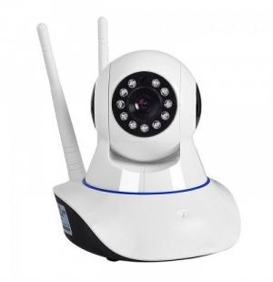 Camera IP giám sát lắp đặt miễn phí